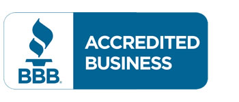 Alpine Pool & Design Corporation a BBB Accredited Business